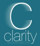 Clarity: helping you keep it all straight